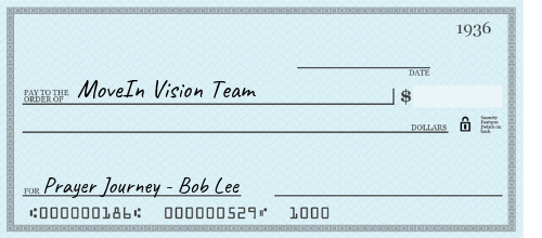 Cheque (2).png